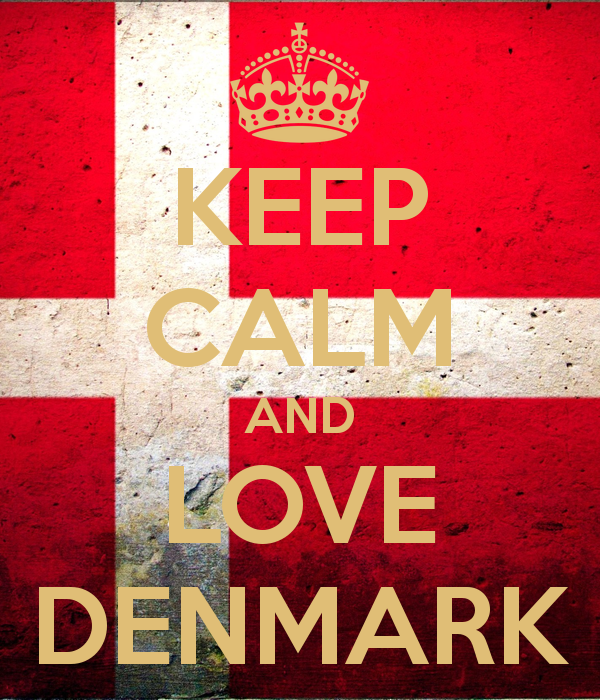keep-calm-and-love-denmark-16